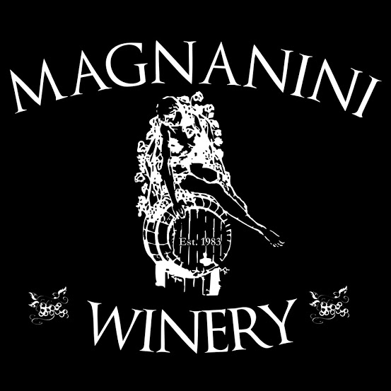 Magnanini Winery, Restaurant & Distillery