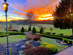 Weddings and Events at Magnanini Winery - Hudson Valley Wedding Venue